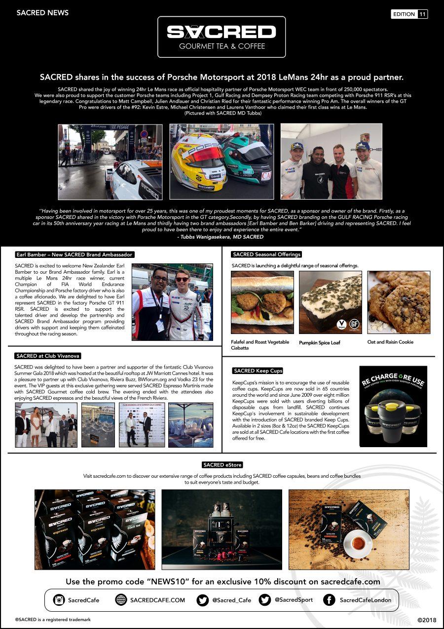 sacred-news-edition-11-file