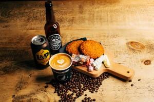 Taste of NZ