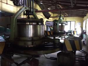 Tea Procesor